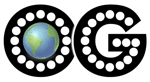 Omni Global Services Logo